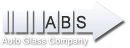ABS Auto Glass Company