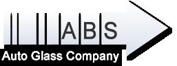 ABS Auto Glass Company